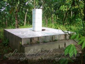 Puser Jawa-Magelang