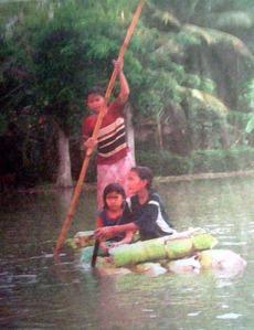 Rakit bambu-hal4