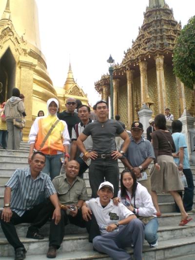 di thailand1