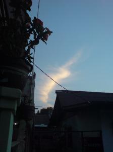 awan gempa3