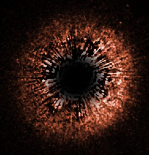 hs-2004-33-c-full_jpg