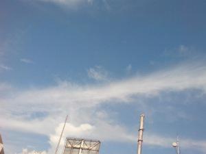awan gempa5