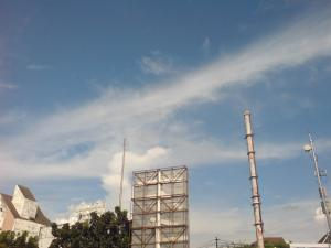 awan gempa1