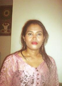 Ibu Tri