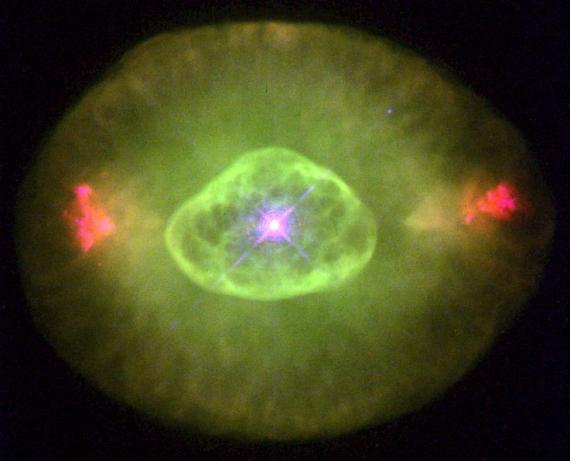 NGC 8626