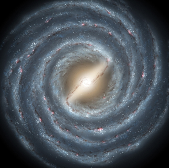 universe2_milky_way_1024