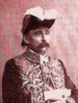 Johannes Benedictus van Heutz