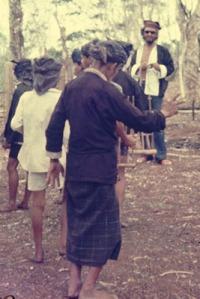 Abah & Masyarakat Baduy