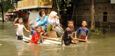 banjir+