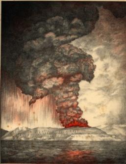 krakatoa+