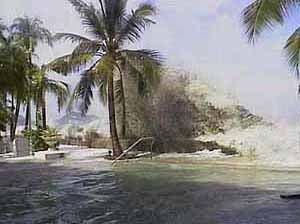 ombak tsunami-aceh+