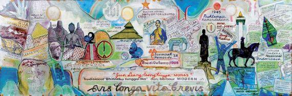 bhinneka tunggal ika-sahabatgallery.files.wordpress