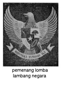 Lambang5