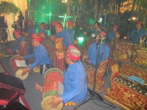 Namaste Celebration IMG_4482