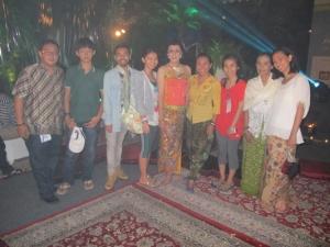 Namaste Celebration IMG_4495