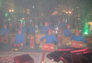 Namaste CelebrationIMG_4484