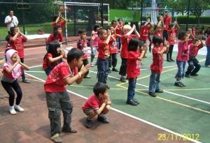 yoga kids 100B6030