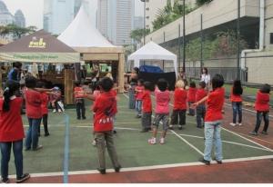Yoga Kids IMG_4427