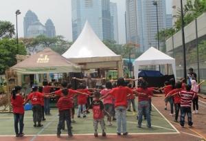 Yoga Kids IMG_4431