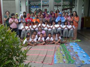 IMG-20121213-00189