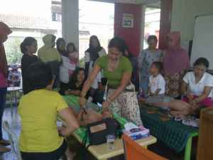 terapi anak taman kanak kanak